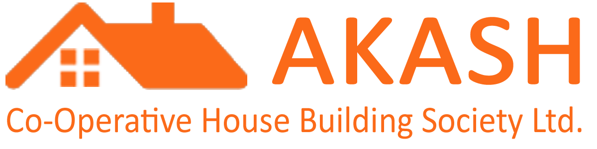 The Akash Co-Operative House Building Society Ltd.-